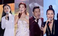 'Gánh nhau trong đời' đã 'gánh' được hơn 12 tỉ giúp đồng bào miền Trung