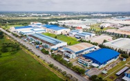 Trảng Bom vụt sáng trở thành điểm nóng thu hút đầu tư bất động sản