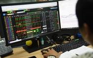 VAFI: Tăng lô giao dịch tối thiểu lên 100 cổ phần sẽ đẩy nhà đầu tư nhỏ lẻ vào cổ phiếu rác