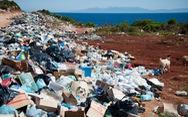 Trung Quốc cấm nhập khẩu tất cả rác thải để ngăn ô nhiễm
