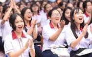 ĐH Ngân hàng TP.HCM công bố 5 phương thức tuyển sinh đại học