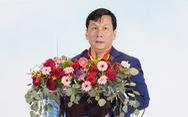 Doanh nghiệp hiến kế khôi phục kinh tế du lịch Việt Nam