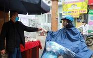 Việt Nam ghi nhận 2 người mắc COVID-19 mới, thế giới gần 63 triệu ca nhiễm