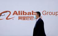 Mỹ sắp siết công ty Trung Quốc, không cho niêm yết trên sàn chứng khoán