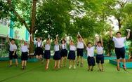 Những con số biết nói của dự án 'Vì một Việt Nam vươn cao vượt trội'