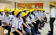 Đại học thí điểm tự chủ: Trả lương cao, thu hút người giỏi