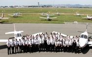 New Zealand - Việt Nam và mối duyên ngành hàng không