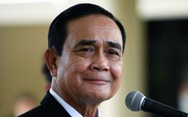 Tòa án Thái Lan phán quyết ông Prayuth không sai khi ở nhà quân đội
