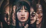 'The Call': Park Shin Hye đối đầu với nữ phản diện xuất sắc