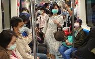 Dân châu Á ít mắc COVID-19 nhờ miễn dịch tự nhiên tốt hơn?