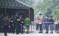 Cựu chủ tịch Nguyễn Đức Chung hầu tòa vì chủ mưu chiếm đoạt tài liệu mật