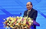 6 bài học quý từ thành công Năm chủ tịch ASEAN 2020