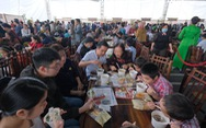 10 quán phở Việt nào được yêu thích năm 2020?