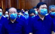 Vụ cao tốc TP.HCM - Trung Lương: Cháu gái Út 'trọc' thừa nhận chỉ là giám đốc 'trên giấy tờ'