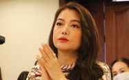 Phim Việt 21+ sẽ 'nới lỏng' các cảnh bạo lực, nhạy cảm hay tạo rào cản cho việc phát hành phim?