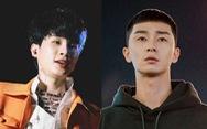 Khán giả Việt xem, nghe năm 2020: Ballad, nhạc điện tử và phim bộ Hàn Quốc