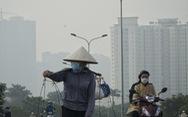 Đón không khí lạnh rất mạnh, Hà Nội rét đậm, vùng cao có thể có băng giá