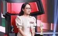Nguyễn Thục Nữ, thí sinh Siêu trí tuệ Việt Nam: Tôi có tinh thần của một chiến binh