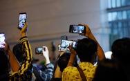 YouTuber 'kền kền': Tố cáo 8 kênh, lại thêm chục kênh 'chửi' mới