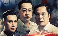 Phim truyền hình Việt 2020: Buồn nhiều hơn vui