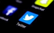 Twitter sẽ xóa bài đăng chứa thông tin sai lệch về vắc xin COVID-19
