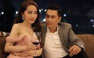 Phim truyền hình Việt 2020: Ngôn tình, hài, hình sự - Cái gì cũng có