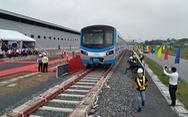 58 học viên lái tàu metro số 1 bị ngưng học vì chưa đóng phí đào tạo