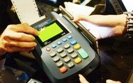 Bị trừ tiền 2 lần cho một hóa đơn, ai chịu trách nhiệm?