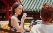 Gái già lắm chiêu V: Phim 2 triệu USD quay ở Cung An Định, Đại Nội Huế