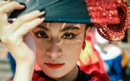 'Xuân phát tài' lần đầu mời Hoàng Thùy Linh, giảm bolero để xua nỗi buồn COVID-19
