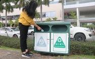 Diễn đàn Không xả rác, sao quá khó?: Sao Phú Mỹ Hưng lúc nào cũng sạch?