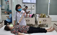 Bệnh đột quỵ khiến nghệ sĩ Chí Tài qua đời: Làm sao nhận biết bệnh, sơ cứu ra sao?