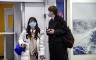 Cập nhật dịch corona ngày 1-2: Trung Quốc có 259 người chết, 11.791 ca nhiễm
