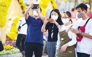 Du lịch lo 'hiệu ứng domino' vì virus corona, tìm nguồn khách mới