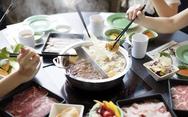 9 người cùng gia đình ở Hong Kong nhiễm nCoV sau tiệc lẩu, thịt nướng