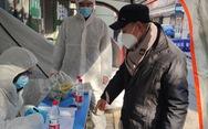 WHO hối thúc đẩy nhanh nghiên cứu thuốc điều trị và văcxin chống virus corona