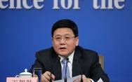 Trung Quốc sa thải hai quan chức Hồ Bắc do tắc trách trong chống dịch