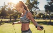 Chơi thể thao giúp hạnh phúc hơn cả kiếm nhiều tiền