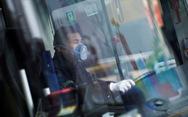 Trung Quốc lập nhiều đường dây nóng hỗ trợ tâm lý người dân