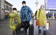 Ủy ban Y tế quốc gia Trung Quốc: 83% ổ dịch Covid-19 tập trung ở hộ gia đình