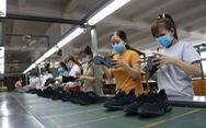 Bộ Công thương: EU, Mỹ không có chủ trương tạm dừng nhập hàng Việt Nam