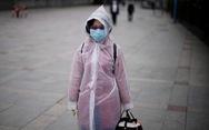 'Bán phong tỏa' ở Trung Quốc: 7 nghiêm khắc, 3 tăng cường