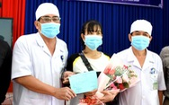 Việt Nam chữa thành công 7 ca nhiễm virus corona ra sao?