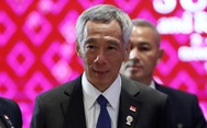 Thủ tướng Singapore thừa nhận khả năng suy thoái kinh tế, khó giải quyết nhanh COVID-19
