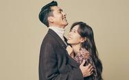 Hyun Bin và Son Ye Jin: Đôi tình nhân 'Liên Triều'