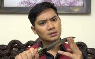 Minh Luân: Vai ác và thủ đoạn trong 'Lời nguyền lúc 0 giờ'
