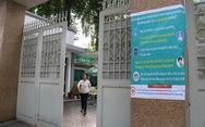 Bộ GD-ĐT quyết định sẽ lùi thời gian năm học 2 - 3 tuần