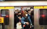 Đài Loan có ca tử vong đầu tiên do virus corona