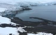 Những nghiên cứu mới cảnh báo về mực nước biển trên toàn cầu