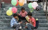 Ứng dụng nhận diện khuôn mặt tìm lại mái ấm cho hàng nghìn trẻ em Ấn Độ